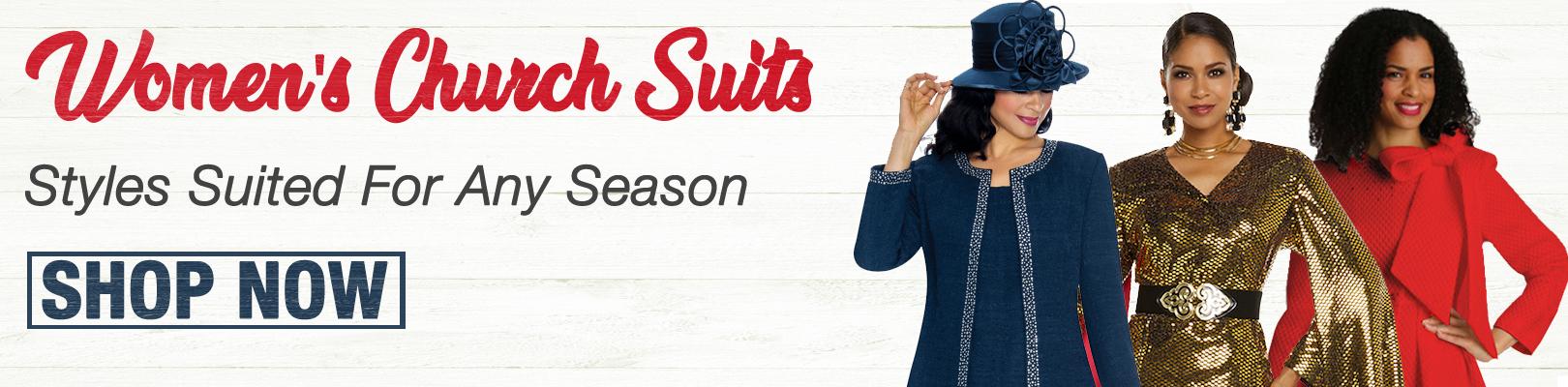 Womens Suits,Womens Dresses,Womens Hats,Plus Size Womens Suits