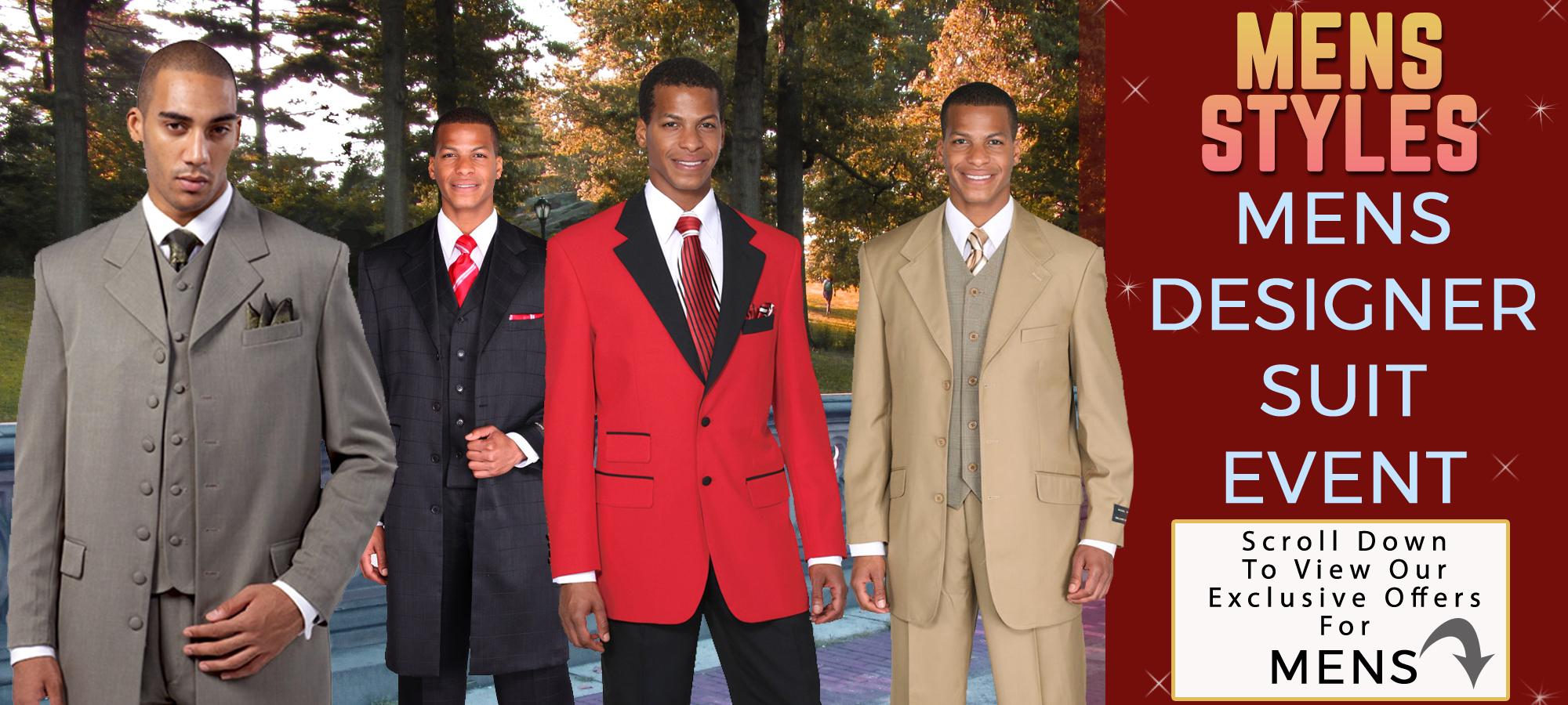 Mens Suits,Mens Walking Suits,Mens Hats,Mens Designer Suits